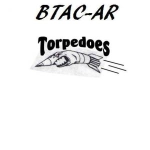 Batesville Torpedos
