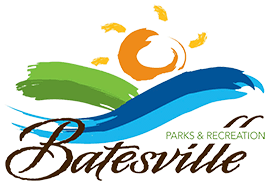Batesville Parks & Recreation