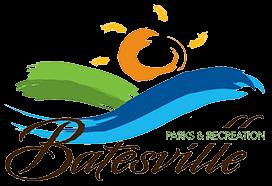 Batesville Parks & Recreation