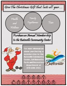 christmas-flyer-parks