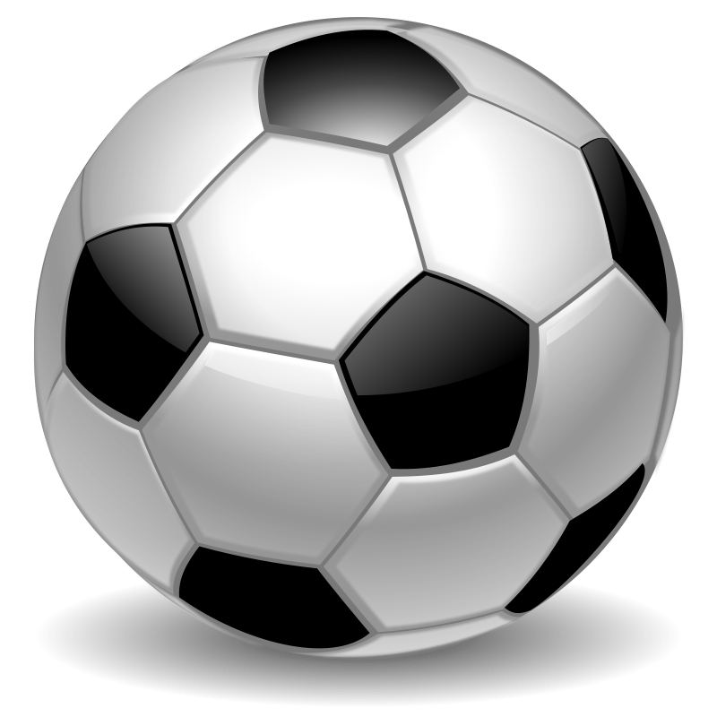 SOCCER: Final day to register for Spring Soccer is Today, Friday
