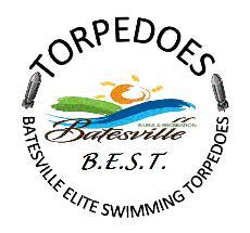 BATESVILLE ELITE SWIMMING TORPEDOES | City of Batesville